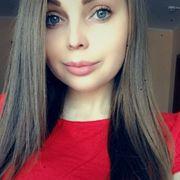 magas-nataliya-myronivna