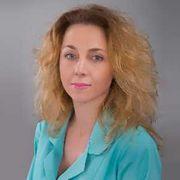 komisar-czar-hrystyna-yuriyivna